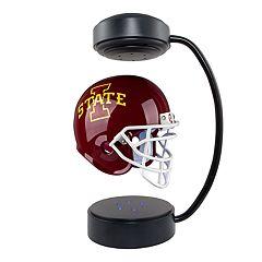 Pegasus Iowa State Cyclones Hover Helmet