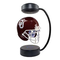 Pegasus Oklahoma Sooners Hover Helmet