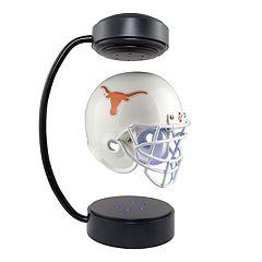 Pegasus Texas Longhorns Hover Helmet