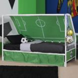 Kids Powell Goal Keeper Daybed