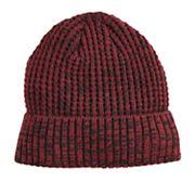 Men's Apt. 9® Knit Cuffed Beanie