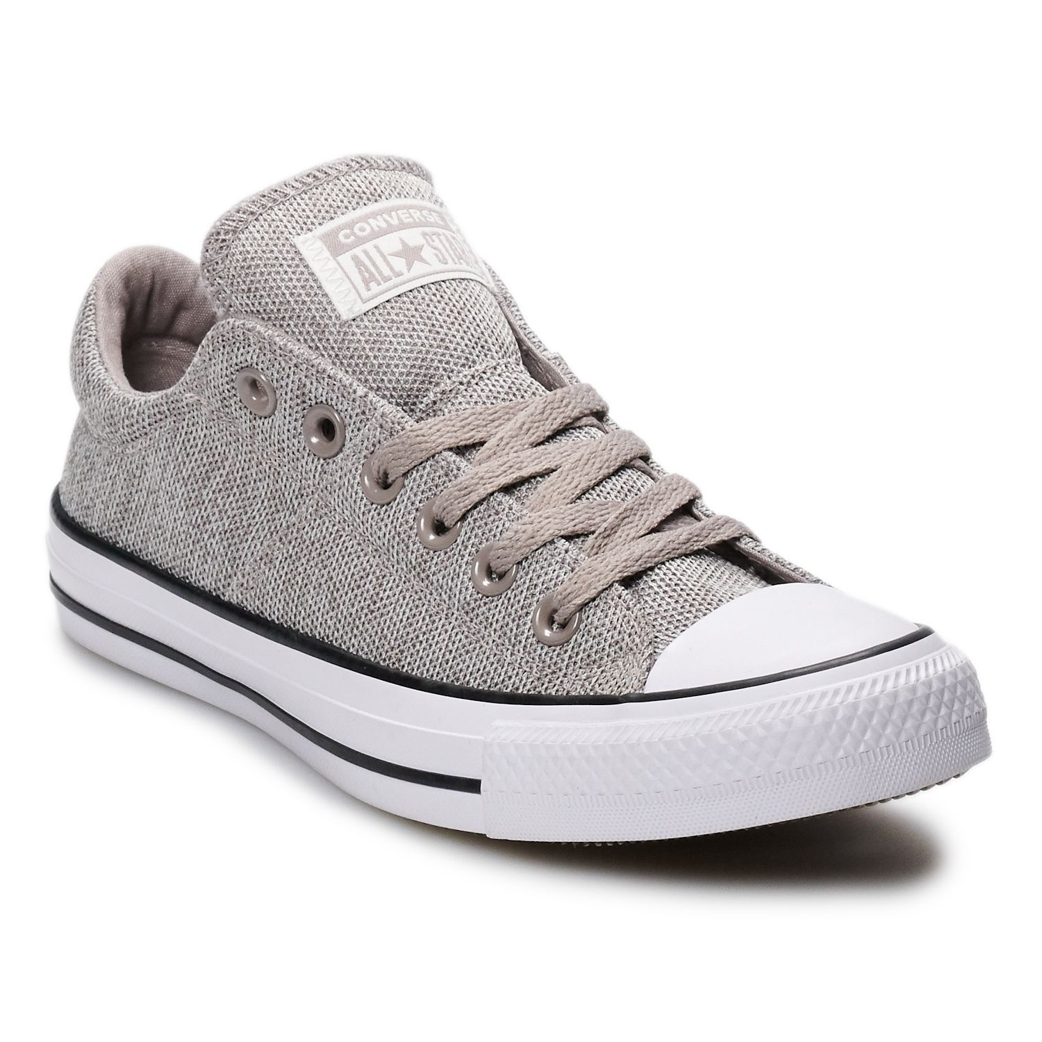 Gray Chuck Taylors Free Download • Oasis-dl.co 0190c8931