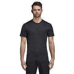 Men's adidas Outdoor Tivid Climalite Performance Tee