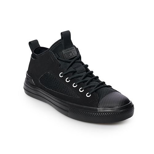 d11f6035993d3c Men's Converse Chuck Taylor All Star Ultra Sneakers