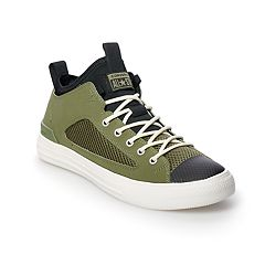 Men's Converse Chuck Taylor All Star Ultra Sneakers