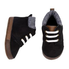 Baby Shoes Infant Shoes Kohl S