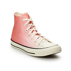 Women's Converse Chuck Taylor All Star Ombre High Top Shoes