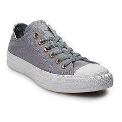 Women's Converse Chuck Taylor All Star Mason Sneakers
