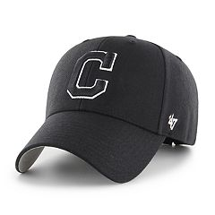 Men's '47 Brand Cleveland Indians MVP Hat