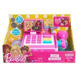 Barbie® Cash Register