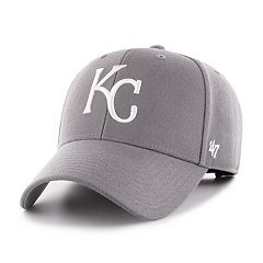 Men's '47 Brand Kansas City Royals MVP Hat