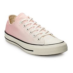 Women's Converse Chuck Taylor All Star Ombre Sneakers