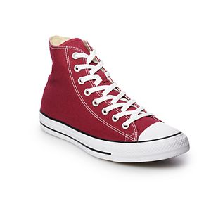 6176944ef20 Regular.  60.00. Adult Converse Chuck Taylor All Star High Top Shoes. (1).  Regular.  60.00. Women s Converse Chuck Taylor ...