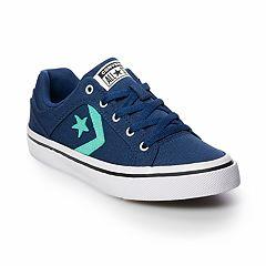 Women's Converse CONS El Distrito Sneakers