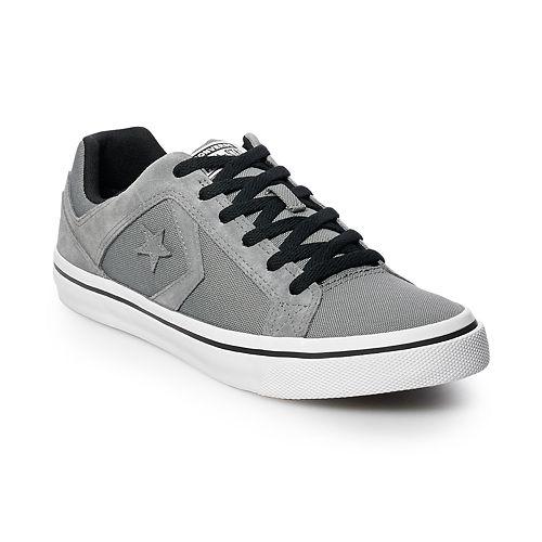 b7a0091d094d Men s Converse CONS El Distrito Sneakers
