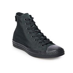 Men's Converse Chuck Taylor All Star Mason High Top Shoes