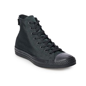 147767c9f7aa Men s Converse Chuck Taylor All Star Street Mid Suede Sneakers. (1). Sale