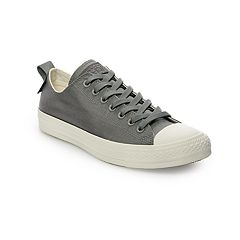 Men's Converse Chuck Taylor All Star Mason Sneakers