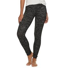 Women's Jockey Layering Pants