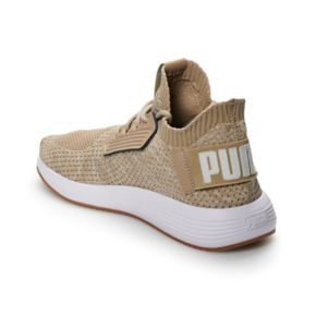 PUMA Uprise Men's Sneakers