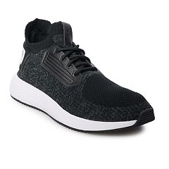 PUMA Uprise Men's Sneakers
