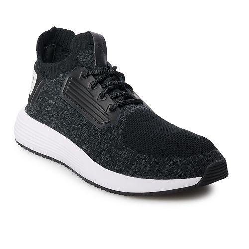 b7a41c4e33c032 PUMA Uprise Men s Sneakers