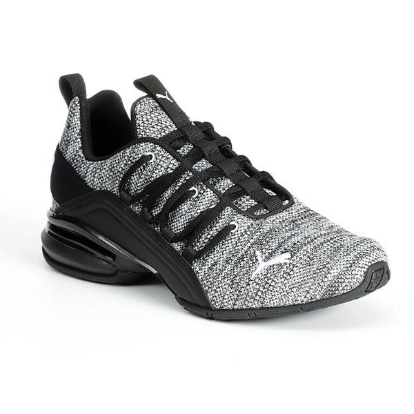 PUMA Axelion Men's Sneakers