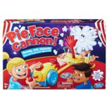 Pie Face Cannon Game by Hasbro Games