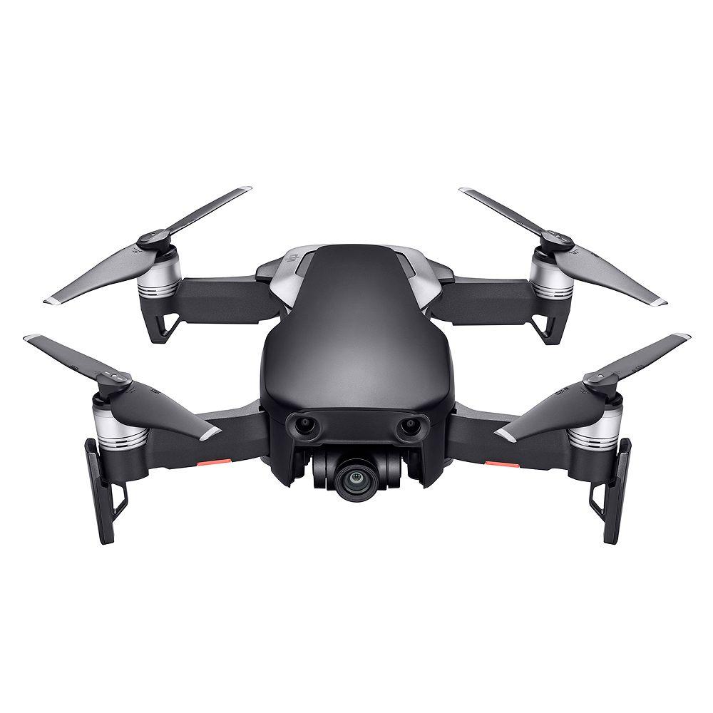 Mavic Air Quadcopter