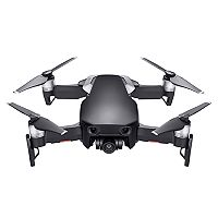 Deals on DJI Mavic Air Quadcopter CP.PT.00000130.02 + Free $160 Kohls Cash