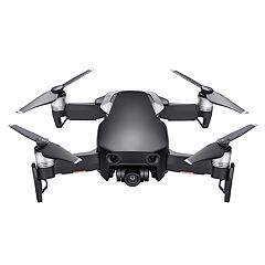 Mavic Air Quadcopter