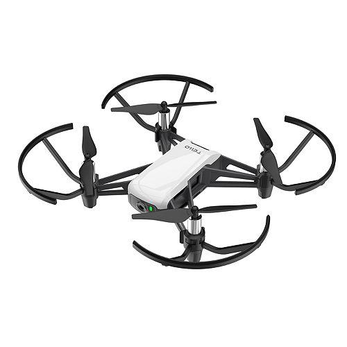 Ryze Tello Quadcopter
