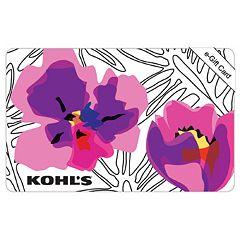 Petals E-Gift Card