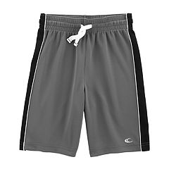 Boys 4-12 Carter's Mesh Athletic Shorts
