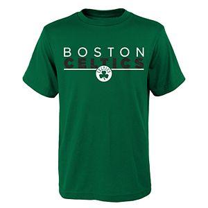 aa021d39b Boys 4-18 Boston Bruins Hockey Sticks Tee. Sale