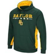Men's Baylor Bears Setter Pullover Hoodie