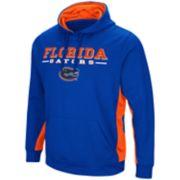 Men's Florida Gators Setter Pullover Hoodie