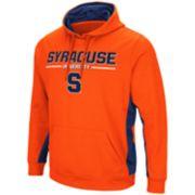 Men's Syracuse Orange Setter Pullover Hoodie