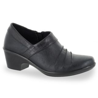 Easy Street Dell Women's Ankle Boots