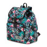 High Sierra Elly Backpack