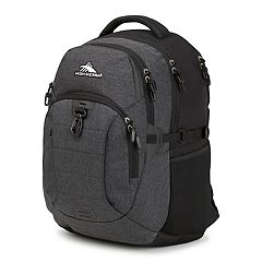 High Sierra Laptop Jarvis Backpack