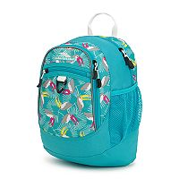 High Sierra Mini Fatboy Backpack Deals