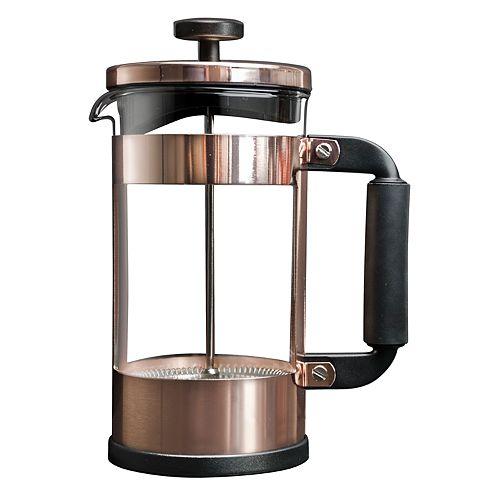 Primula Melrose 8-cup Coffee Press