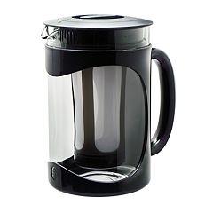 Primula Burke 1.6-quart Cold Brew Coffee Maker