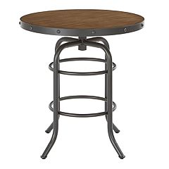 OSP Designs Batson Table