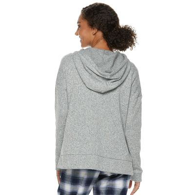 Women's SONOMA Goods for Life? Sleep Top