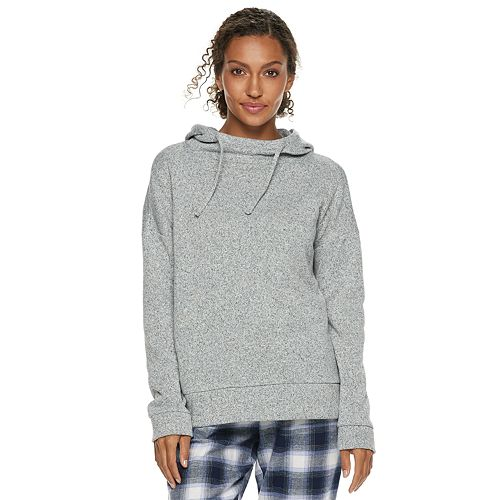 Women's SONOMA Goods for Life™ Funnel Hoodie