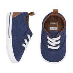 Baby Boy Shoes Kohl S