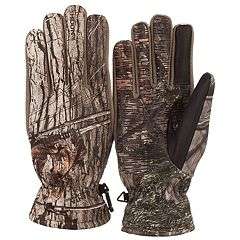 Men's Huntworth Waterproof Tech Hunting Gloves