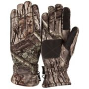 Men's Huntworth Stealth Hunting Gloves